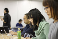 Japanese Translation Group for Design and Plugin in trial Contributor DAY