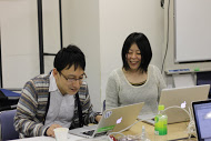 Japanese Translation Group for codex  in trial Contributor DAY