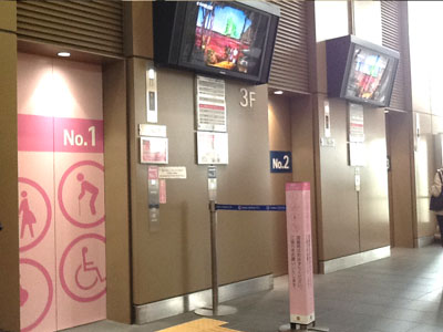accessibility02