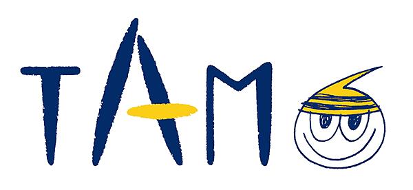 パートナー型デジタルプロダクション 株式会社TAM