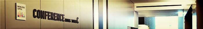 roomc_Fotor
