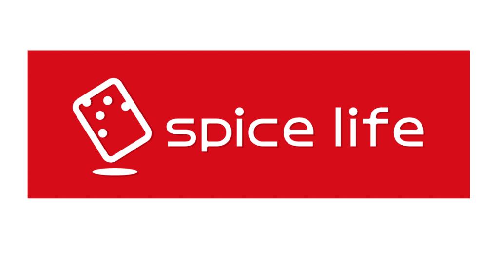 株式会社 spice life