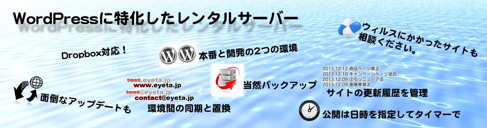 Wordpresssv