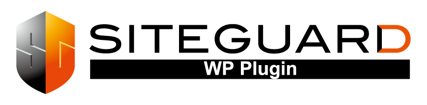 siteguard_wp_plugin_logo_bg_transparent