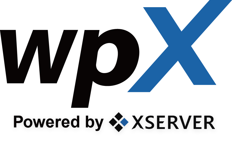 wpx_logo_by_xserver