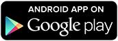 google_play_badge